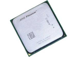 AMD Phenom II X2 570 Callisto Dual-Core 3.5 GHz Socket AM3 80W HDZ570WFK2DGM Processors - Desktops