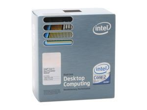 Intel Core 2 Duo E6420 2.13GHz LGA 775 Processor