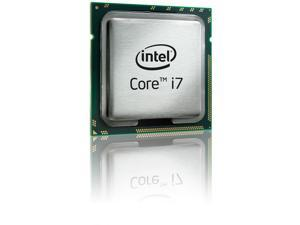 Intel Core i7-2600K 3.4GHz (3.8GHz Turbo Boost) LGA 1155 BX80623I72600K Desktop Processor