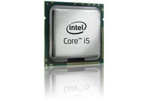 Intel Core i5-2400 3.1GHz LGA 1155 95W Quad-Core Desktop Processor