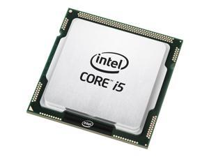 Intel Core i5-2310 2.9GHz (3.2GHz Turbo Boost) LGA 1155 BX80623I52310 Desktop Processor