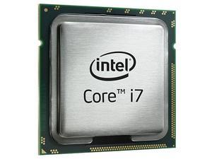 Intel Core i7-920 2.66GHz LGA 1366 BX80601920 Processor