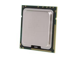 Intel Core i7-960 3.2GHz LGA 1366 Quad-Core Processor - OEM