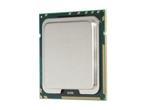 Intel Core i7-980X Extreme Edition 3.33GHz LGA 1366 AT80613003543AE Desktop Processor