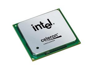 Intel Celeron 430 1.8GHz LGA 775 BX80557430 Processor
