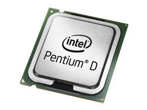 Intel Pentium G6950 2.8GHz LGA 1156 Desktop Processor