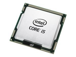 Intel Core i5-2405S 2.5GHz (3.3GHz Turbo Boost) LGA 1155 Quad-Core Desktop Processor