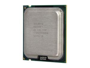 Intel Pentium 4 651 3.4GHz LGA 775 Desktop Processor
