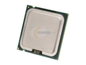 Intel Core 2 Quad Q6600 2.4GHz LGA 775 Desktop Processor