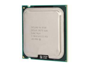 Intel Core 2 Quad Q9300 2.5GHz LGA 775 Desktop Processor