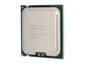 Intel Core 2 Quad Q9300 2.5GHz LGA 775 Desktop Processor