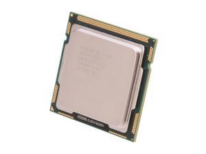 Intel Core i3-540 3.06GHz LGA 1156 Desktop Processor