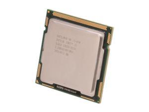 Intel Core i5-650 3.2GHz LGA 1156 Desktop Processor