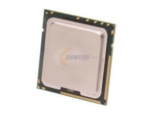 Intel Core i7-950 3.06GHz LGA 1366 Quad-Core Desktop Processor