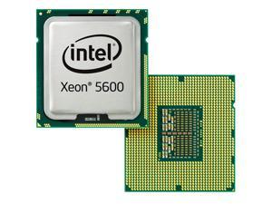 Intel Xeon DP E5645 2.40 GHz Processor - Socket B LGA-1366