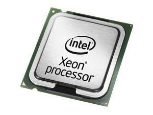 Intel 3.1GHz LGA 1155 Server Processor - OEM