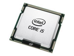Intel Core i5-3320M 2.6GHz Socket G2 35W Mobile Processor