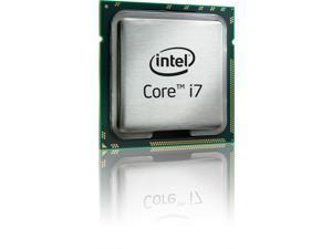 CPU INTEL|CORE I7 4770 3.4G 8M R Configurator