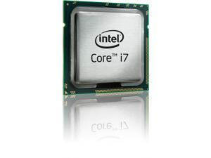 Intel Core i7-4770K 3.5GHz LGA 1150 BX80646I74770K Desktop Processor