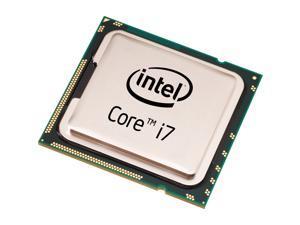 Intel Core i7-4900MQ 2.8GHz 47W CW8064701470901 Mobile Processor