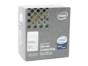 Intel Xeon 3050 2.13GHz LGA 775 65W Dual-Core Processor