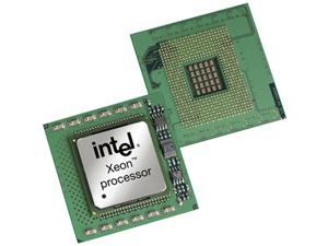 Intel Xeon X3440 2.53GHz LGA 1156 95W Server Processor