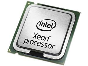 Intel Xeon E5-2643V2 Sandy Bridge-EP 3.5 GHz LGA 2011 130W CM8063501287403 Server Processor