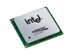 Intel Celeron 430 Single-Core 1.8GHz LGA 775 35W Desktop Processor HH80557RG033512
