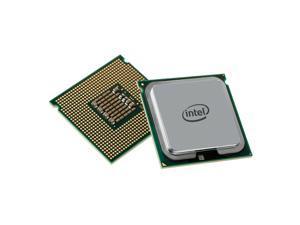 Intel Pentium E5800 3.2GHz LGA 775 AT80571PG0882ML Desktop Processor