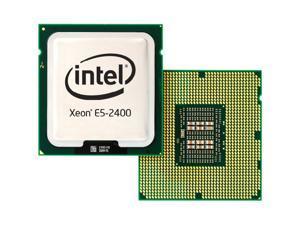 Intel Xeon E5-2430 Sandy Bridge-EN 2.6GHz 15MB L3 Cache LGA1356 95W Server ProcessorCM8062001122601