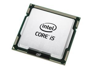 Intel  Core i5-2450P  3.2GHz  LGA 1155  Desktop Processor