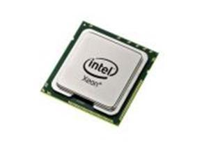 Intel Xeon E3110 Wolfdale 3.0 GHz LGA 775 65W BX80570E3110 Processor
