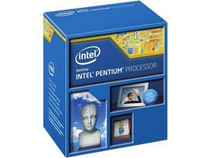 CPUINTEL|PENTIUMG32603M3.30G Configurator