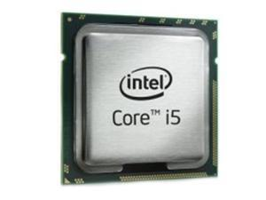 Intel Core i5-2500 Sandy Bridge Quad-Core 3.3 GHz (3.7 GHz Turbo Boost) LGA 1155 95W Desktop Processor Intel HD Graphics 2000