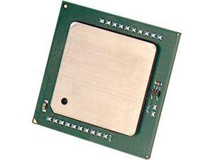 HP 2.4GHz LGA 2011 E5-2609 Server Processor