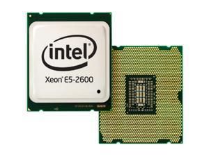 Lenovo Xeon - E5-2660 2.26GHz LGA 2011 0A89462 Server Processor
