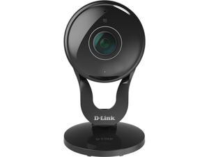 D-Link DCS-2530L Full HD 180-Degree WiFi Camera