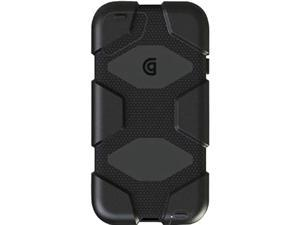 Griffin GB35694-3 Survivor All-Terrain for iPod touch (5th/6th gen.)