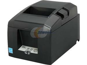 Star Micronics 39449871 TSP650II BTi Bluetooth Thermal Receipt Printer