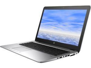 HP 850 G4 I57200U