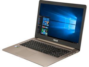 "ASUS VivoBook M580VD-EB54 15.6"" FHD Thin and Light Gaming Laptop, Intel Core i5-7300HQ Quad-Core 2.5 GHz, GeForce GTX ..."