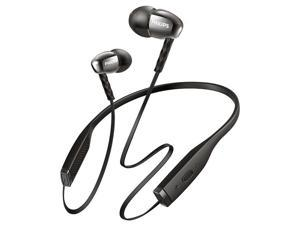 Philips SHB5950BK/27 Bluetooth Headphones - Black