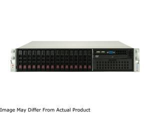 Servers & Workstations – NeweggBusiness