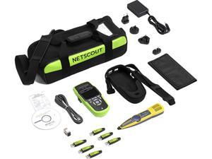 NETSCOUT SYSTEMS, INC LRAT-2000-KIT LINKRUNNER AT