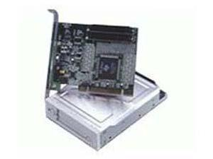 Actiontec AD75000-70 PCI Card Reader