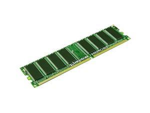 Kingston ValueRAM 1GB 184-Pin DDR SDRAM DDR 333 (PC 2700) Desktop Memory