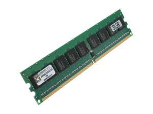 Kingston 1GB 240-Pin DDR2 SDRAM Intel Certified Server Memory Model KVR667D2E5/1GI