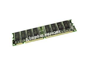 Kingston 1GB 240-Pin DDR2 SDRAM DDR2 667 (PC2 5300) System Specific Memory for Lenovo Model KTM4982/1G