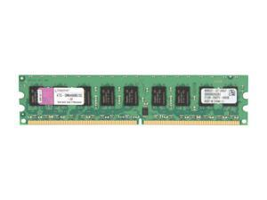 Kingston 2GB 240-Pin DDR2 SDRAM System Specific Memory