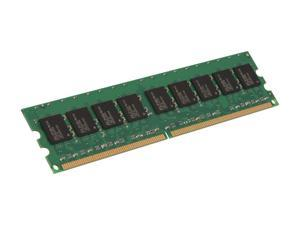 Kingston 2GB 240-Pin DDR2 SDRAM Low Power System Specific Memory